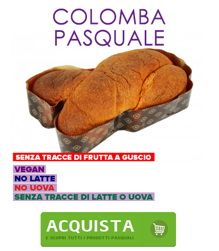 colomba-vegan-acquista-228x290.jpg